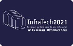 infratech-2021