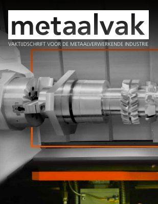Metaalvak-012019