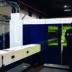 VAC-Machines-05-kopiëren