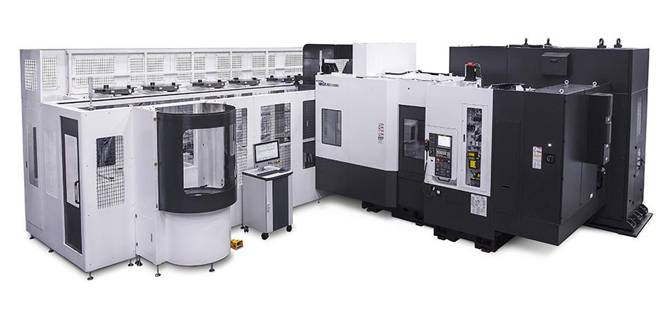 afbeelding-1-hyundai-wia-hs5000-met-pallet-line-system-kopieren