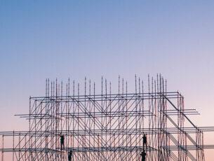 architecture-building-construction-1117452-kopieren