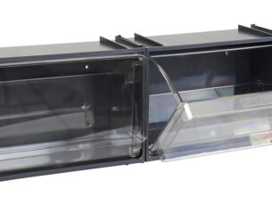 cb50-3-secondary-product-picture-kopieren-1