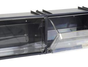 cb50-3-secondary-product-picture-kopieren