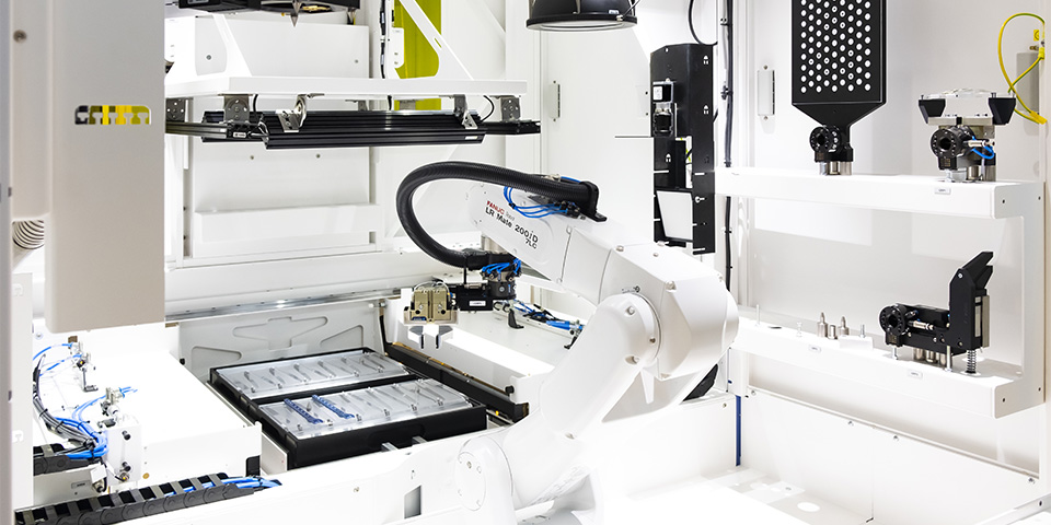 cellro1_medical_orthopedic_laser_marking_system_1-kopieren