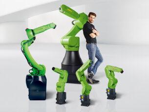 cobot-serie-kopieren