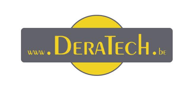 deratech-1