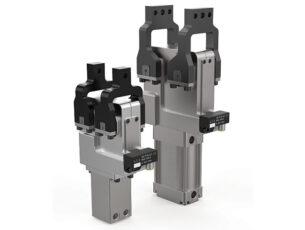 destaco-84a40_50-power-clamp-family-with-arms-kopieren