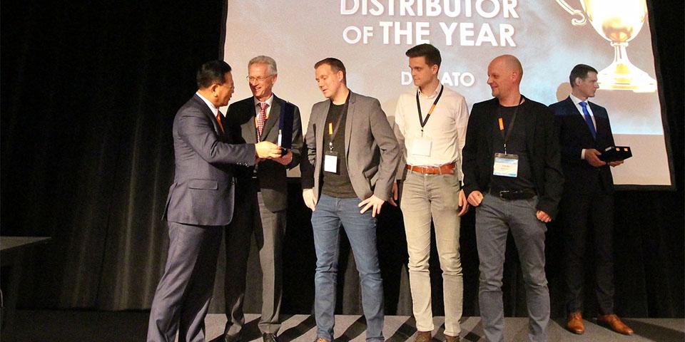 dymato_hanwha-robotics-award-uitreiking-kopieren