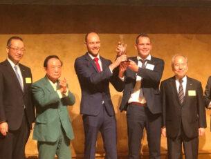 fanuc-grand-award-2019-31-kopieren