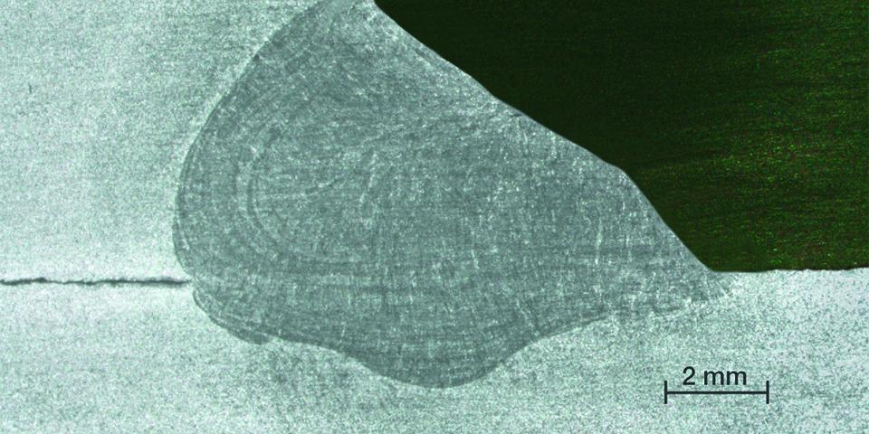 geen-emigma-puls-digital-kopieren