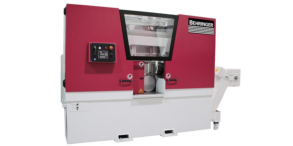 hbe411a-dynamic-freigestellt-machineering-kopieren