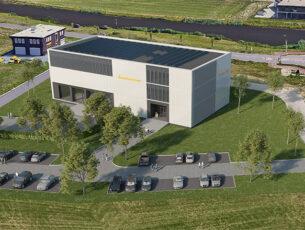 hoffmann_group_nieuwbouw_veldkamp_2019-kopieren