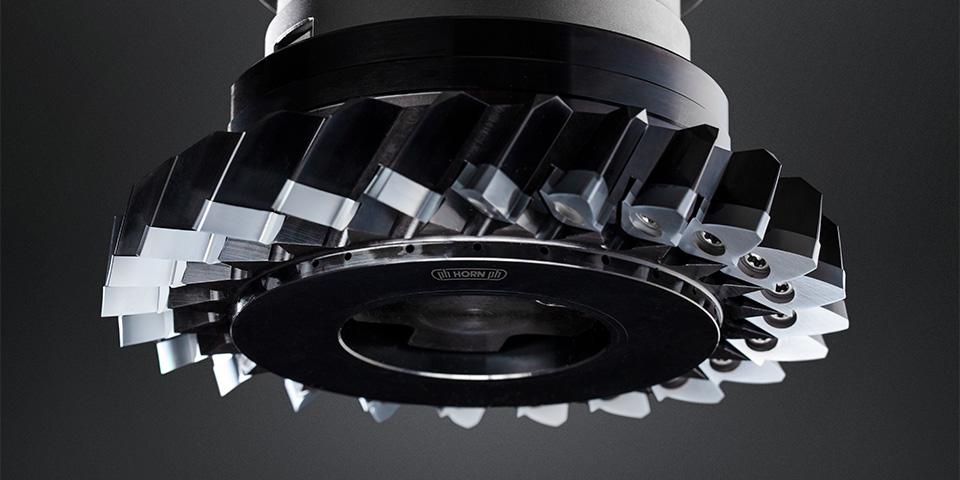 horn_m117_gear-skiving_detail-kopieren