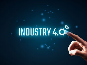 industrie_4_1-kopieren