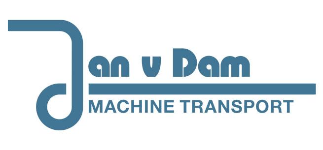 jan-van-dam