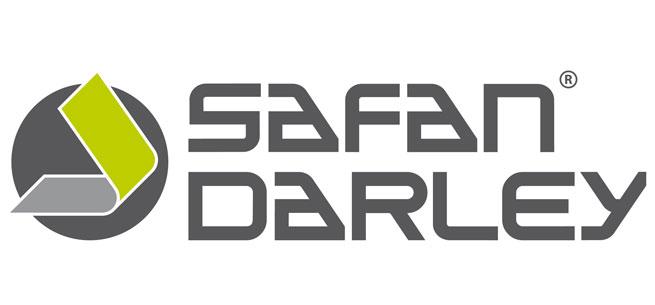 logo-safandarley655