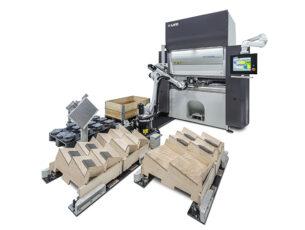 lvd-dyna-cell-with-easy-form-laser-kopieren