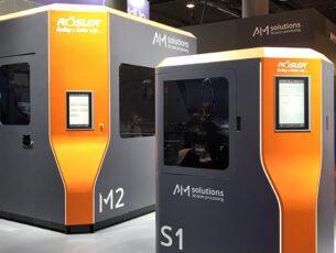 m2-s1-4-kopieren