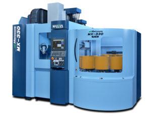 mat-mx330-pc10-kopieren