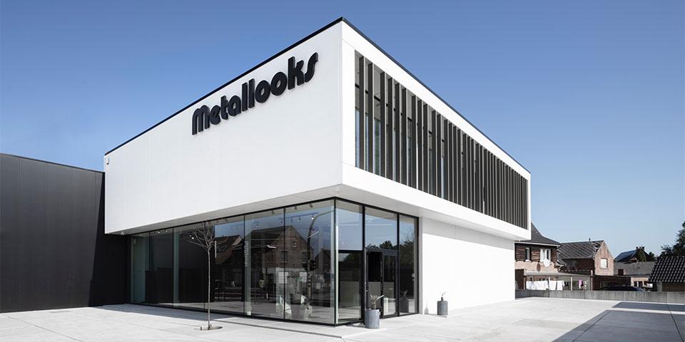 metallooks_2_mg_6326-pano-bewerkt-kopieren