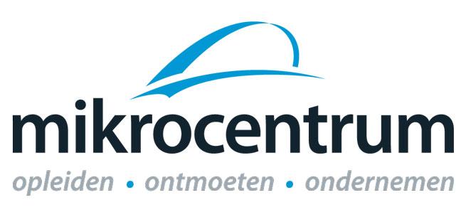 mikrocentrum-nl655