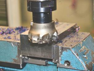 milling-cutters-3738903_1920-kopieren
