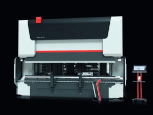 modular-tool-changer_press_21775-kopieren