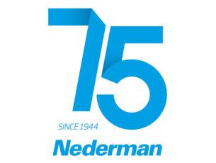 nederman_75_logo_high-res-kopieren