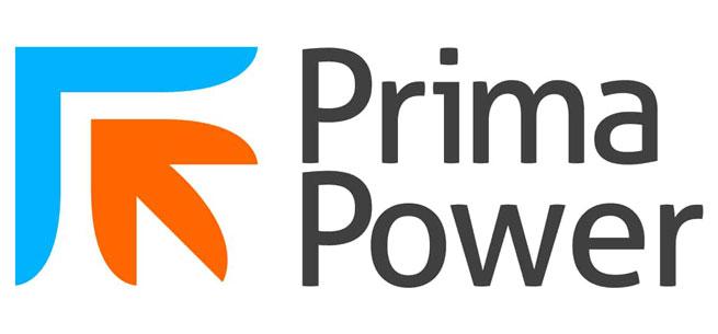 prima-power-logo655