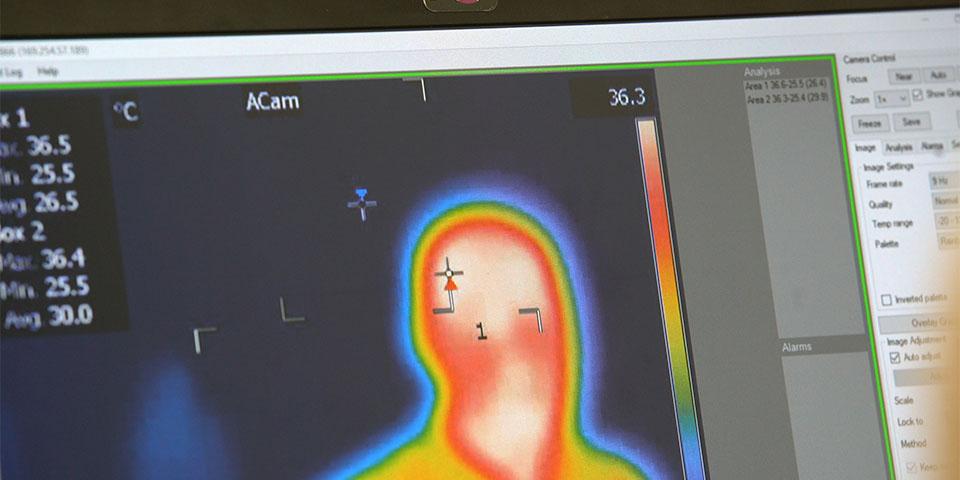 project-1-infraroodbeeld-kopieren