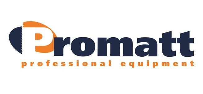 promatt-logo-655-x-305