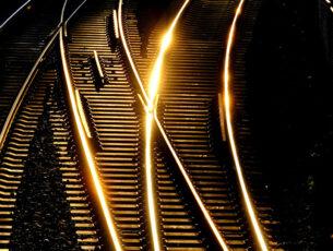 railway-line-kopieren