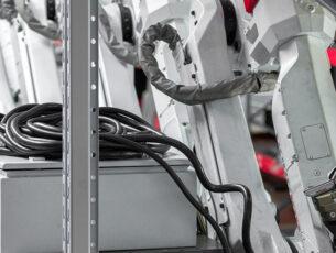robojob-robots-kopieren