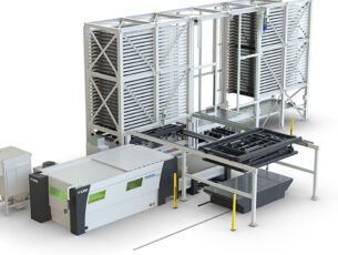 tas-system-with-double-tower-and-unload-table-kopieren