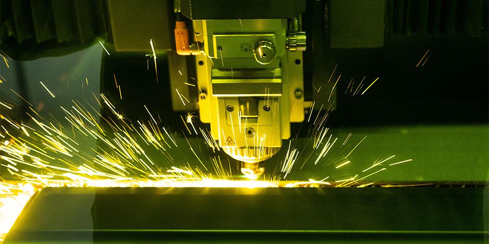 title_lasercutting-kopieren