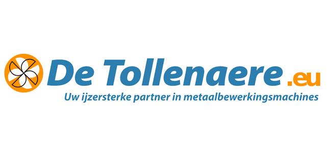 tollenare