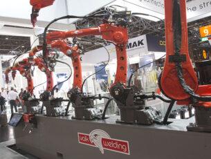 valk-welding-robots_2668-kopieren