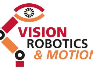 vision_robotics__motion-kopieren