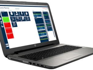 vrijstaand-laptopmetlp2018def-kopieren