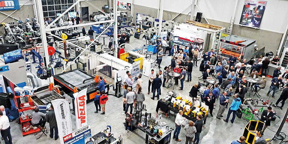 welda-machinery-welding-03-kopieren
