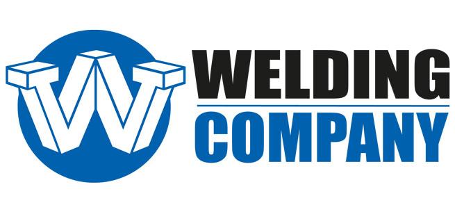 welding-company
