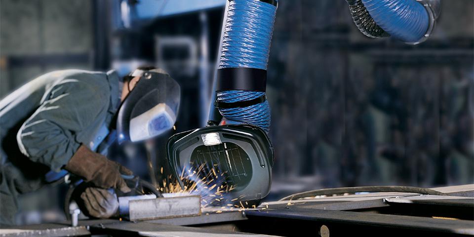 welding-week-kopieren