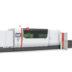 ByStar Fiber_15 kW_01 kopiëren