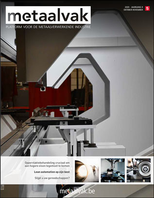 Cover_Metaalvak-05
