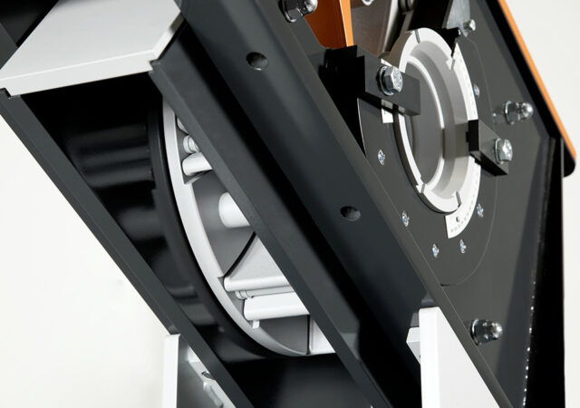 IMG shotblasting turbine 01 4c kopiëren