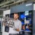ARKU Maschinenbau GmbH_EdgeBreaker® 6000_Foto 1254(ENT_ID=10631 kopiëren