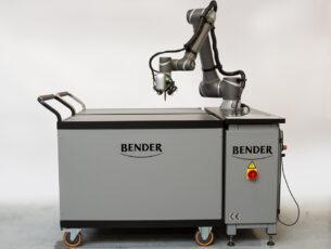 BENDER1_bender-fotoshoot-1 (2) kopiëren