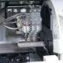 FT-150FIBER_Processing2b-a kopiëren
