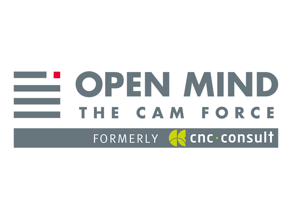 OPEN_MIND_CNC_consult_Logos_3