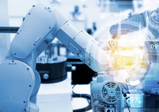 Industry 4.0 kopiëren